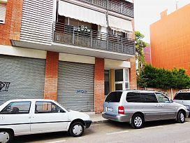 Local en venta en Reus, Tarragona, Calle Costa Brava, 98.000 €, 140 m2