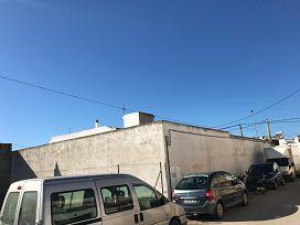 Suelo en venta en Chipiona, Cádiz, Avenida Cristobal Colon, 130.000 €, 344 m2