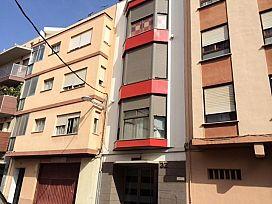 Piso en venta en Castellón de la Plana/castelló de la Plana, Castellón, Calle Cronista Rocafort, 48.000 €, 1 habitación, 1 baño, 58 m2