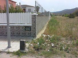Suelo en venta en Santa Oliva, Tarragona, Calle Ctuación. Cal Cego, 169.600 €, 13494 m2