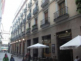 Oficina en venta en Zaragoza, Zaragoza, Calle Cuatro de Agosto, 132.600 €, 101 m2