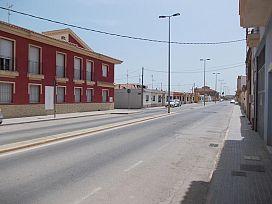 Piso en venta en Cartagena, Murcia, Calle Cuatro Vientos, 55.000 €, 3 habitaciones, 1 baño, 79 m2