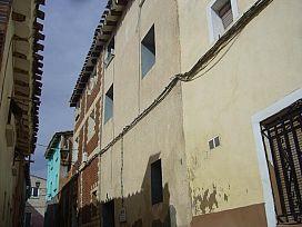 Casa en venta en Calahorra, La Rioja, Travesía Cuesta del Postigo, 19.000 €, 177,49 m2