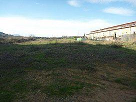 Suelo en venta en Galilea, La Rioja, Calle Daniel Menchaca, 247.000 €, 3858 m2