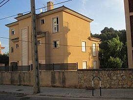 Piso en venta en Palma de Mallorca, Baleares, Calle de Cala Major, 134.000 €, 1 habitación, 1 baño, 62 m2