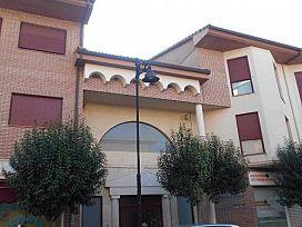 Piso en venta en Sotillo de la Adrada, Ávila, Carretera de Casillas, 43.100 €, 2 habitaciones, 1 baño, 64 m2