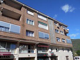 Piso en venta en Sotillo de la Adrada, Ávila, Carretera de Casillas, 30.500 €, 3 habitaciones, 98 m2