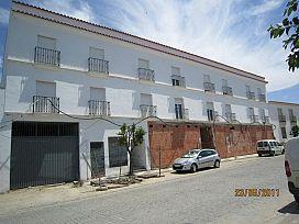 Trastero en venta en Llerena, Badajoz, Carretera de la Estación, 4.900 €, 15 m2