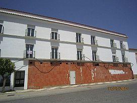 Trastero en venta en Llerena, Badajoz, Carretera de la Estación, 4.900 €, 14 m2