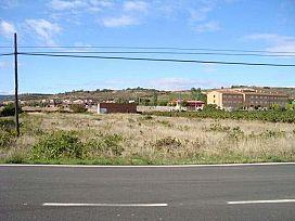 Suelo en venta en Fuenmayor, La Rioja, Avenida de la Estación, 235.200 €, 373 m2