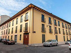 Parking en venta en Ponferrada, León, Calle de la Estafeta, 2.277 €, 6 m2