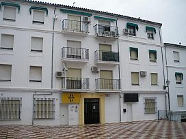 Local en venta en Antequera, Málaga, Avenida de la Legion, 54.000 €, 62,45 m2