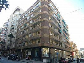 Local en venta en Molina de Segura, Murcia, Calle de la Luna, 24.750 €, 35 m2