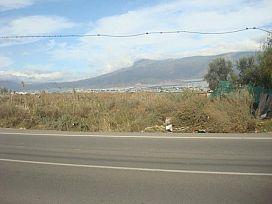 Suelo en venta en El Ejido, Almería, Carretera de la Mojonera, 69.300 €, 2834 m2