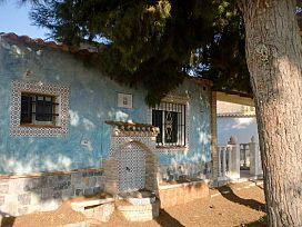 Casa en venta en Mula, Murcia, Calle de la Torre, 63.000 €, 6 habitaciones, 1 baño, 126,43 m2