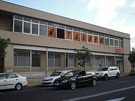 Parking en venta en Santa Cruz de Tenerife, Santa Cruz de Tenerife, Avenida de la Hespéridas, 560.800 €, 641 m2