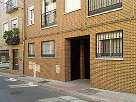Oficina en venta en Fuenlabrada, Madrid, Travesía de Pinto, 94.900 €, 78 m2