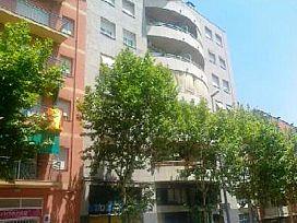 Local en venta en Sabadell, Barcelona, Carretera de Terrassa, 128.000 €, 224 m2