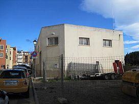 Suelo en venta en Vinyols I Els Arcs, Tarragona, Avenida De`l Esglesia, 277.500 €, 950,51 m2