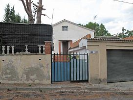 Casa en venta en Casa en Piera, Barcelona, 175.750 €, 1 habitación, 1 baño, 126 m2