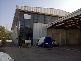 Industrial en venta en Vigo, Pontevedra, Calle del Caramuxo, 736.500 €, 1775,56 m2