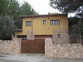 Casa en venta en Marratxí, Baleares, Calle del Cendrer (cabaneta), 1.233.000 €, 4 habitaciones, 420,1 m2