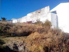 Suelo en venta en Algeciras, Cádiz, Carretera del Cobre, 215.300 €, 2698 m2