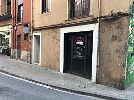Local en venta en Manresa, Barcelona, Calle del Cos, 20.400 €, 47,37 m2