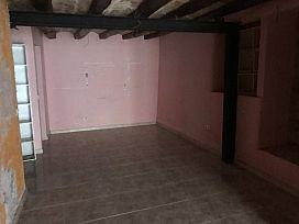 Local en venta en Local en Manresa, Barcelona, 23.500 €, 47 m2
