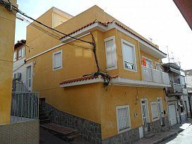 Piso en venta en Águilas, Murcia, Calle del Cubo, 38.500 €, 51,74 m2