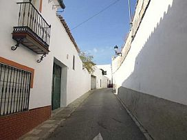 Suelo en venta en Vélez-málaga, Málaga, Calle del Martillo, 163.200 €, 497,36 m2