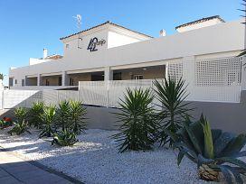 Piso en venta en Estepona, Málaga, Calle del Naranjo, 336.000 €, 131 m2