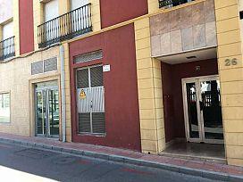 Local en venta en Huércal de Almería, Almería, Calle del Pueblo, 74.900 €, 116 m2