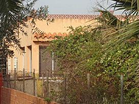 Casa en venta en Burriana, Castellón, Calle del Rajoli, 58.500 €, 4 habitaciones, 1 baño, 90 m2