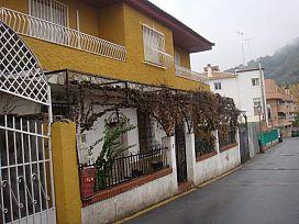 Piso en venta en Cenes de la Vega, Granada, Calle del Rio Genil, 73.700 €, 4 habitaciones, 1 baño, 140 m2