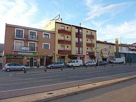 Local en venta en Calamocha, Teruel, Calle Desvío, 43.800 €, 261 m2