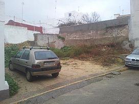 Suelo en venta en Chiclana de la Frontera, Cádiz, Calle Diamante, 31.500 €, 149 m2