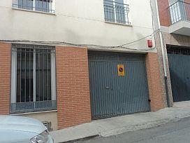 Trastero en venta en Peal de Becerro, Jaén, Calle Dionisio Martin, 2.221 €, 7 m2