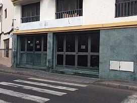 Local en venta en Arrecife, Las Palmas, Calle Doctor Juan Negrin, 295.000 €, 387,82 m2