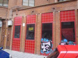 Local en venta en Burgos, Burgos, Plaza Doctor Lopez Saiz, 72.300 €, 85 m2