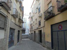 Piso en venta en Jaén, Jaén, Calle Doctor Sánchez de la Nieta, 40.000 €, 3 habitaciones, 1 baño, 67,78 m2