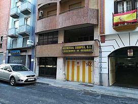 Local en venta en Huelva, Huelva, Calle Doctor Vazquez Limon, 213.800 €, 176 m2