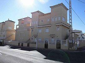 Piso en venta en Torrevieja, Alicante, Calle Doctor Waskman, 79.000 €, 1 habitación, 1 baño, 100 m2