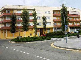 Local en venta en Vila-seca, Tarragona, Calle Ecuador, 359.100 €, 1856 m2