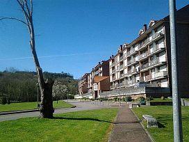 Parking en venta en Hazas de Cesto, Cantabria, Urbanización El Acebal, 90.400 €, 11 m2
