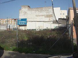 Suelo en venta en Huelva, Huelva, Calle El Almendro, 232.560 €, 457 m2