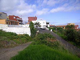 Suelo en venta en Los Realejos, Santa Cruz de Tenerife, Calle El Lance, 159.000 €, 2926 m2