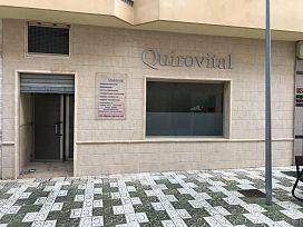 Local en venta en Martos, Jaén, Calle El Viso, 75.000 €, 118 m2