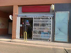 Local en venta en Murcia, Murcia, Calle Emilio Macabich, 95.500 €, 95 m2