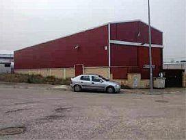 Industrial en venta en Almonacid de Zorita, Guadalajara, Calle Empresarios, 106.900 €, 383 m2